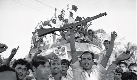 bangladesh-1971